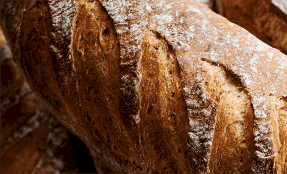 Bily Bread: Stuff We Love, Made in Richmond, Virginia via USAlovelist.com