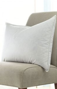 Editors pick 12 American Made favorites to help you get a good night's sleep in honor of National Sleep Awareness Week via USAlovelist.com