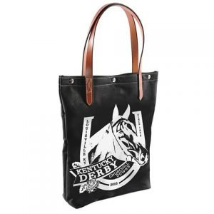 Celebrate The Kentucky Derby with American Made Fashion and The Official 141th Tote Sponsor Rebecca Ray Designs