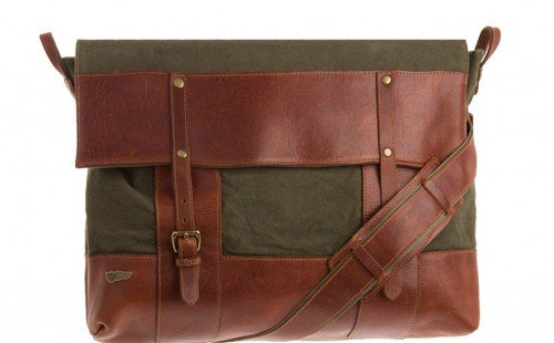 CockpitUSA American Made Military Style Jackets and Bags For Men and Women via USALoveList.com   #AmericanMade #MadeinUSA #Handbags #Veterans #Patriotic #Menswear #Womanswear #Fashion #Style