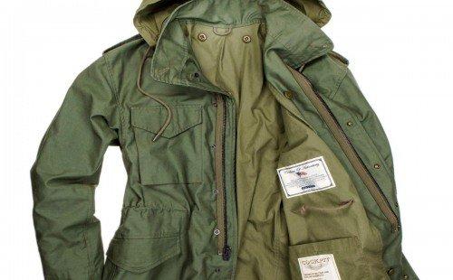 CockpitUSA American Made Military Style Jackets and Handbag For Men and Women via USALoveList.com | #AmericanMade #MadeinUSA #Handbags #Veterans #Patriotic #Menswear #Womanswear #Fashion #Style