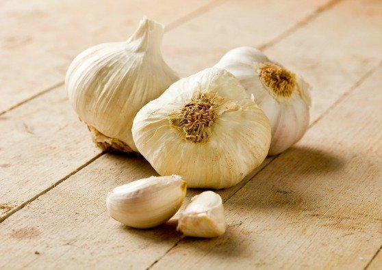 Hey Garlic Lovers: Get your garlic fix with these tasty products