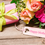 Made in the USA Mother's Day Gift Ideas: The Ultimate Collection of Gift Guides