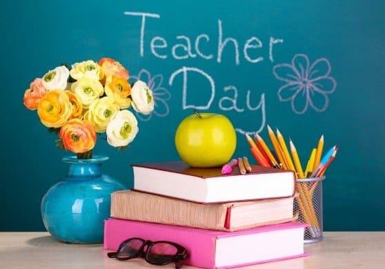 National Teacher Day 2015 Made in USA Teacher Gift Ideas