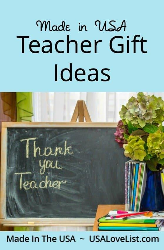 Teacher gift ideas   Gifts for teachers