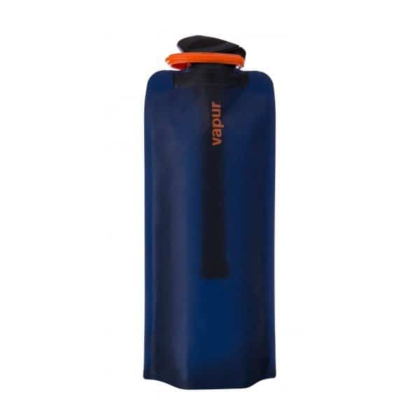 Vapur MicroFilter American Made Water Bottle via USALoveList.com