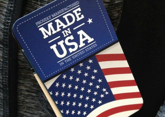 What Does the Made in the USA Label Mean? Your Questions Answered.