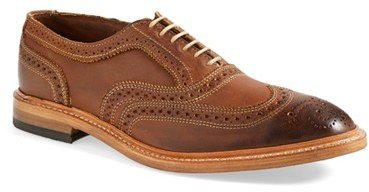 American Made Mens Luxury Gifts - Allen Edmonds Dress Shoes