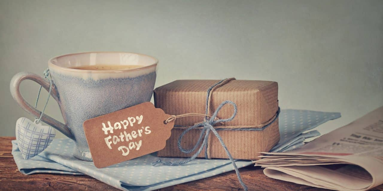 Made in the USA Father's Day Gift Ideas: The Ultimate Collection of Gifts for Dad