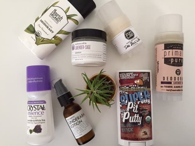 natural deodorant brands all made in the usa usa love list. Black Bedroom Furniture Sets. Home Design Ideas