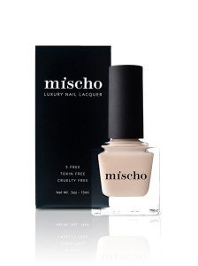 Non toxic nail polish: mischo Beauty #usalovelisted #madeinUSA #nailpolish