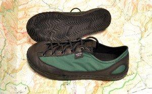 American Made Sneakers from SOM Footwear via USALoveList.com