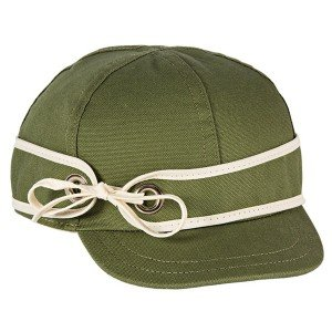 Ida's Infielder Hat - casual style - 15% at hats.com with coupon code USAlove