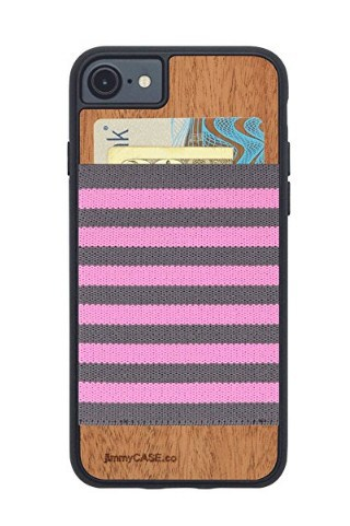 Unique Graduation Gifts for Her- the jimmyCase iPhone case #usalovelisted
