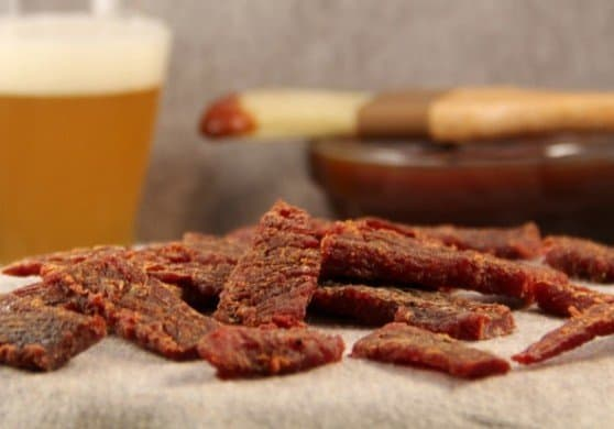 Unique Jerky Brands To Celebrate National Jerky Day via USALoveList.com