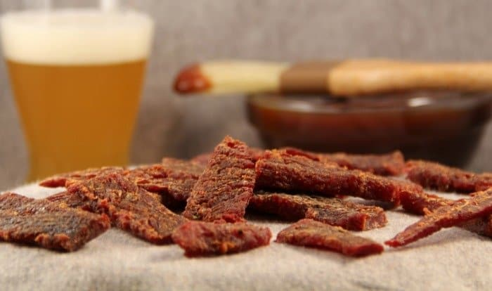 Best Jerky Made in the USA: Try These 19 Unique Jerky Brands