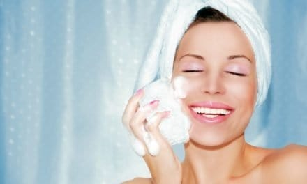 American made face washes: Which one is right for your skin type?