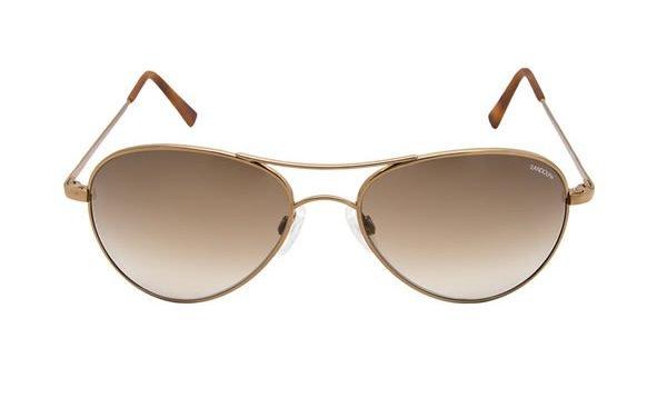 Made in USA Sunglasses and American Made Eyewear We Love