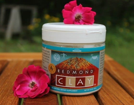 Redmond Clay | natural remedies for summer ailments | Sun burn relief , itch relief