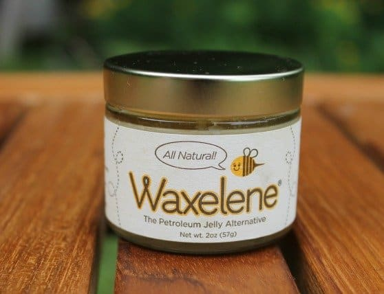 Waxelene Natural remedies for summer ailments