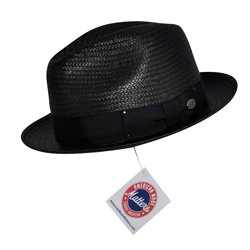 hats.com & American Made Matters