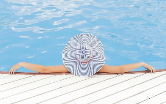 Summer Beauty Tips and the American Made Products You Need Now For Hot Weather Beauty Fixes