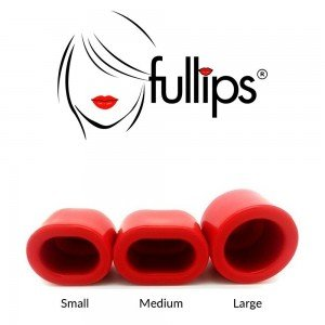 fulllips American made beauty tool |For fuller, beautiful lips with no surgery or chemicals