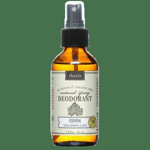 organic-deodorant-herbal