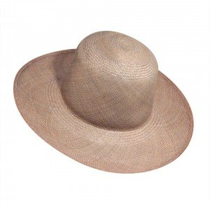 American-Made-Hats-For-Men-and-Women-from-hats.com-via-USALoveList.com-and-15-percent-off-with-code-USAlove