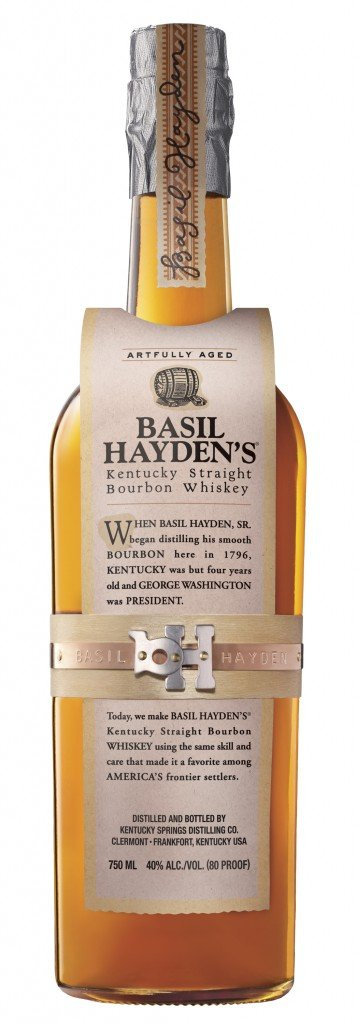Basil-Hayden-Bourbon-Whiskey-Reviewed-via-USALoveList.com