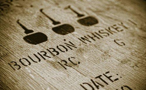 Celebrate National Bourbon Heritage Month with Jim Beam's Small Batch Bourbon Collection via USALoveList.com