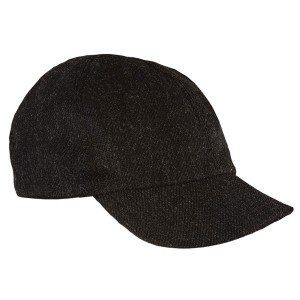 Curveball Cap - hats.com | made in USA