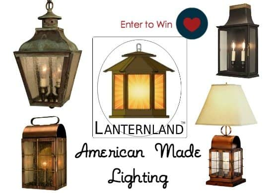 lanternland-american-made-lighting-for-the-home-giveaway