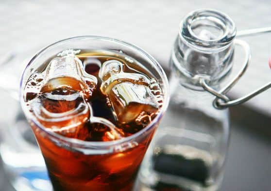 Try This Easy Cold Brew Coffee Recipe for the Best Hot or Iced Coffee