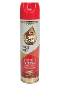 Scott's Liquid Gold | Wood Care | Made in USA