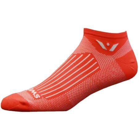 American Made Mens Gifts - Swiftwick Compression Socks via USALoveList.com #giftsformen #usalovelisted