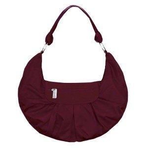 American Made Vegan Handbags from Paige Hamilton Designs made in California via USALoveList.com