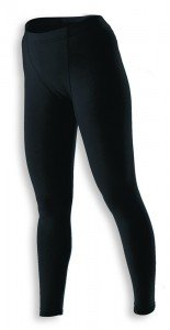 American Made Yoga Pants Under $50 from Hugger Mugger via USALoveList.com