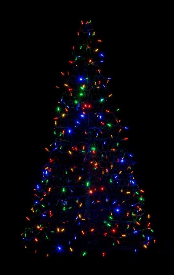 3 Foot Tall Christmas Trees