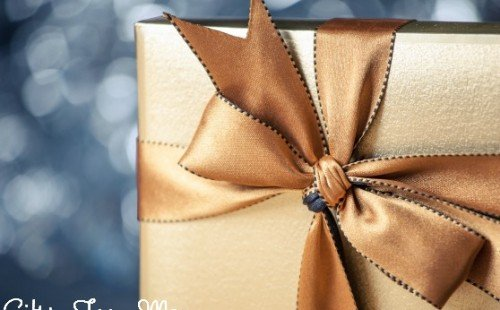 Gofts for men   American made gifts he'll love.