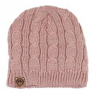 American Made Beanie Hat for Him and Her from mitscoots via USALoveList.com