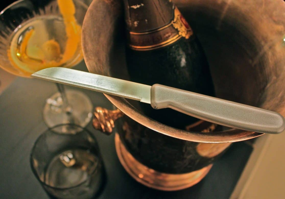 American Made Gifts Men Under $100   Alfi American Made Knives For Everyday Use   Alfi Coupon Code LoveList