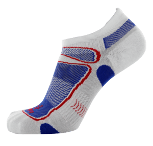 American Made Socks From Balega
