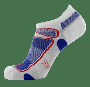 American Made Socks From Balega