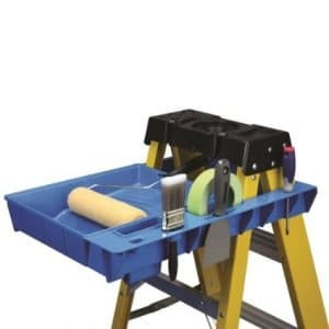 American Made Tools | 360 Products Paint Station Reviewed