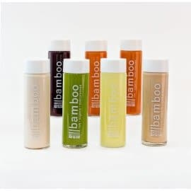 Natural Detox Cleanse Options: Bamboo Juice Cleanse #cleanse #naturalhealth #usalovelisted