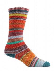 Farm to Feet American Made Socks