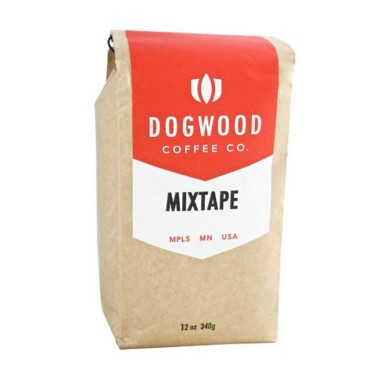 Dogwood Coffee Co. | Made in Minnesota