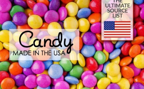american-made-candy-halloween-candy-easter-candy-valentines-day-candy-holiday-candy