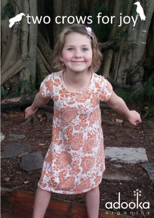 Made In Usa Clothing For Kids The Ultimate Source List Usa Love List